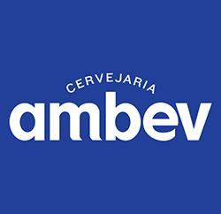 AMBEV Seals 2019