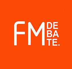FM Debate