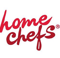 Prêmio Home Chefs