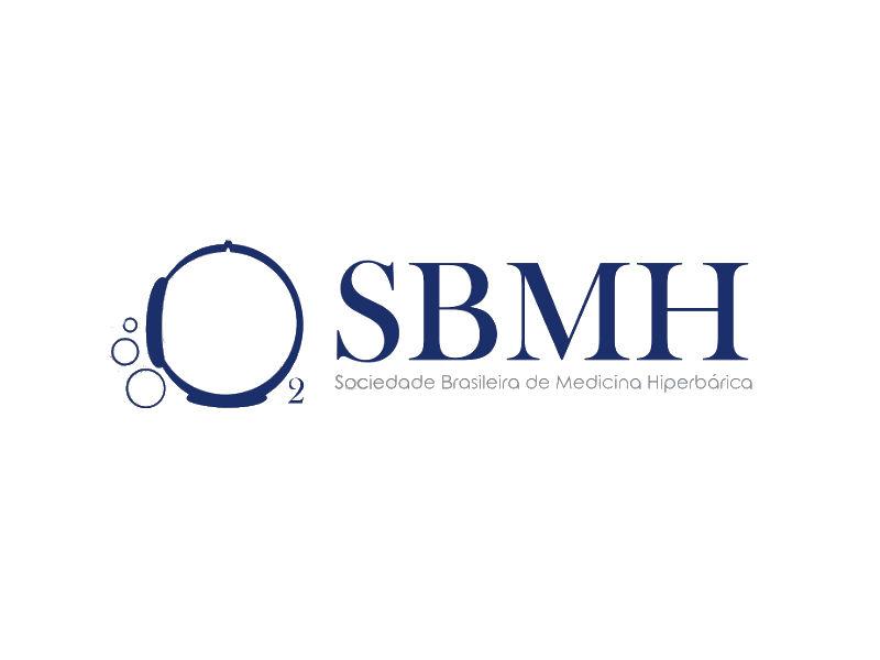 VIII Forúm SBMH