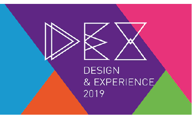 DESIGN & EXPERIENCE 2019