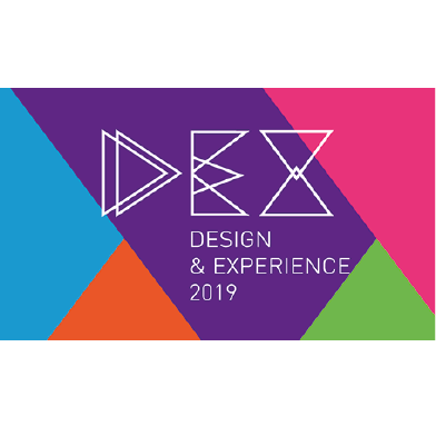 DESIGN & EXPERIENCE 2019