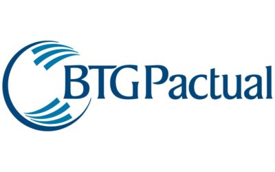 Advisors Day – BTG Pactual