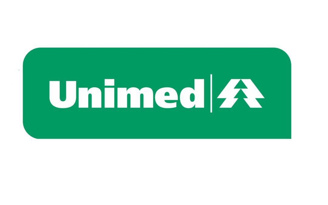 Central Nacional Unimed se tornou uma empresa CO2 Neutro