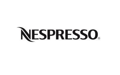 Nespresso Brasil assume o compromisso de compensar 100% das emissões de CO2 dos seus eventos e ativações de 2019