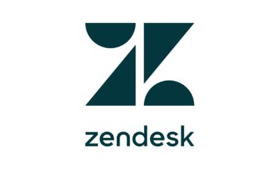 Zendesk Showcase SP 2019