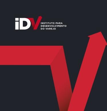 II Encontro de Líderes do IDV