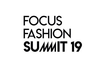 Focus Fashion Summit 2019