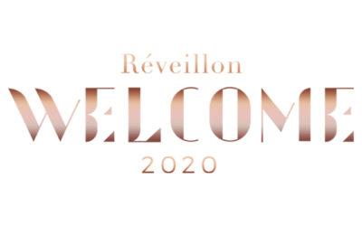 Réveillon São Paulo 2020 – SP