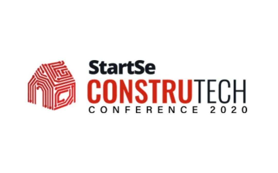 Construtech Conference 2020