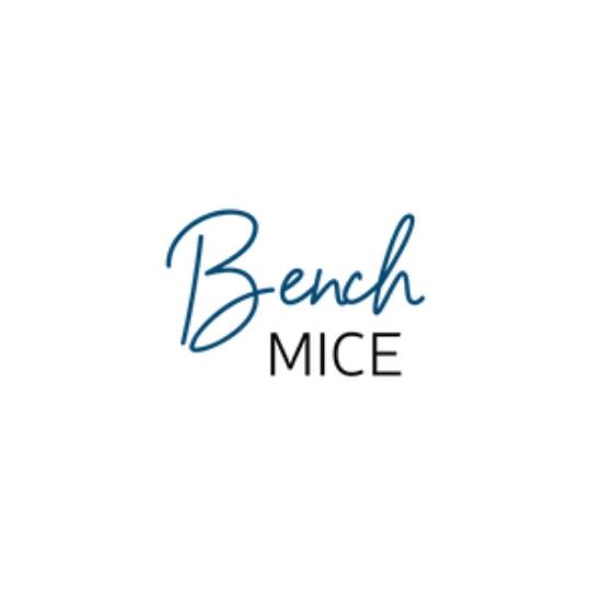 BenchMice 2020 é Evento Neutro