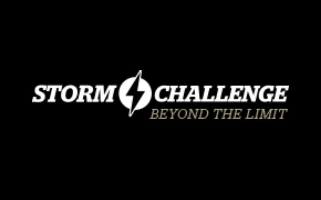 Storm Challange – I Etapa