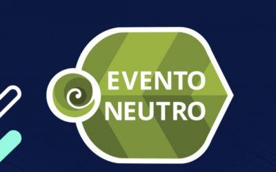 XX CONIC: O evento Sustentável do Uni-RN